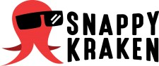 Snappy Kraken Announces Series a Investor Funding, in Addition to New Hire
